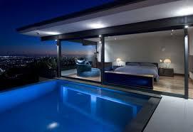 la chambre de reve chambres coucher de reve location de vacances villa de luxe