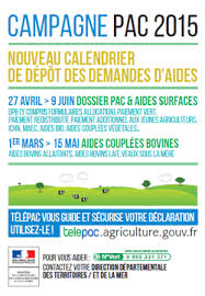 chambre agriculture 27 mag agri n 55