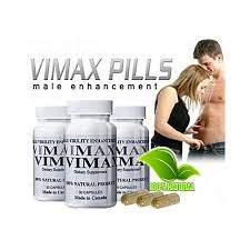popular shop vimax penis enlargement capsule buy online daraz