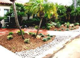 limestone rock landscaping ideas terrace rock landscaping ideas