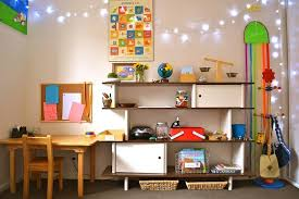 What Is A Montessori Bedroom Caspar U0027s Room How We Montessori
