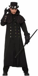 Chuck Norris Halloween Costume Size Gunfighter Costume Halloween Costume Ideas