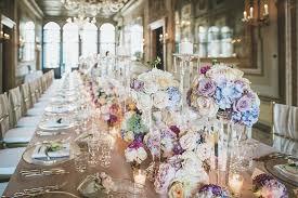Wedding Planner Venice Wedding Planner An Insider S Guide