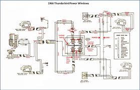 renault megane window motor wiring diagram wikishare