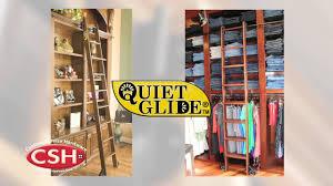 Rolling Bookcase Ladder by Bookshelf Ladder Kit Great Sticotti Bookshelf Desk Kit G With