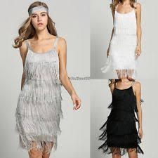 1920s 1930s dress ebay