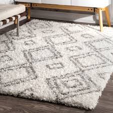 nuloom rugs nuloom hand woven chunky woolen cable rug 200cb01d