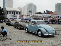 volkswagen wagon 1960 antovw 1960 volkswagen beetle specs photos modification info at