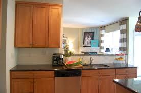 decoration design kitchen backsplashes temporary kitchen backsplash unexpected