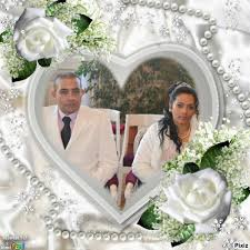 montage mariage montage de mariage de coco 974 montage