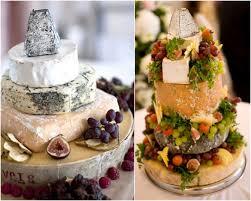 wedding cake alternatives your big day desserts weddingsonline