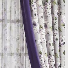 Rustic Country Curtains Purple Rustic Country Curtains Bedroom Ready Made Window Panel