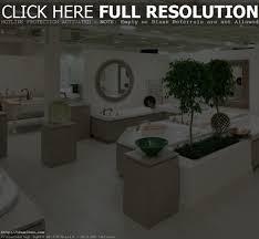 bathroom bathroom fixtures nyc home decor color trends gallery