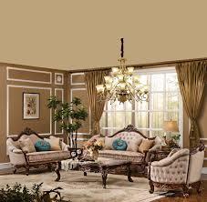henredon living room luxury furniture sofa loveseat