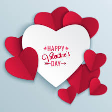 valentines for him valentines day ideas for him 2018 lovely ideas for a great day