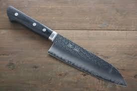 kitchen knive seisuke vg1 hammered petty utility japanese chef knife 135mm