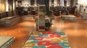 j u0026s designer flooring