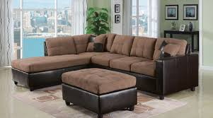 modern images corner sofas clearance bewitch costco leather sofa