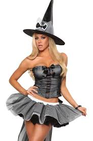 witch costumes witch halloween costume 3wishes com