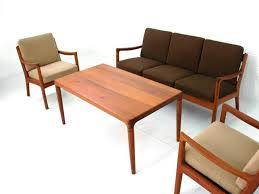 Dining Table Teak Teak Dining Room Table For Sale Terrific Teak Dining Room Chairs