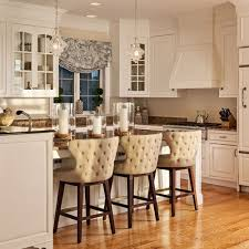 Kitchen Design Massachusetts Interior Design Firm Hingham Massachusetts 508 888 8688