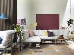 ekebol sofa for sale ekebol 3er sofa katorp natur storage shelves shelves and storage