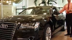 compare lexus vs audi tampa bmw 535i vs 2012 audi a7 compare florida dealer video