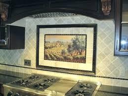 murals for kitchen backsplash tile murals for kitchen backsplash wine tile mural tile mural