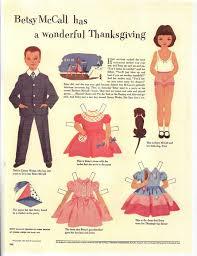postales e imágenes antiguas thanksgiving antigua and paper