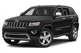 gas mileage for jeep incridible jeep grand gas mileage