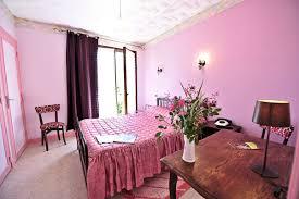 chambre d h es rocamadour chambres d hôtes du puits padirac vallée de la dordogne tourisme