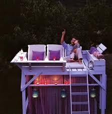 Backyard Seating Ideas 18 Cozy Backyard Seating Ideas Live Diy Ideas