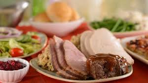 disney vacation club announces thanksgiving day liberty feast at