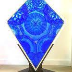 Rock Cottage Glassworks by Rock Cottage Glassworks Rockcottageglas On Pinterest