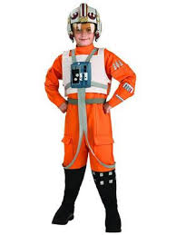 star wars halloween costumes at bargain wholesale prices for kids