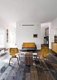 Best Residential Interior  Exterior Design Images On - New house interior design
