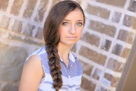 hairstyles for pageants for teens pull through braid easy hairstyles cute girls hairstyles