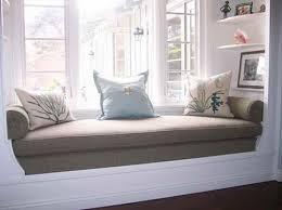 bay window seat cushions enchanting custom bay window seat cushions 85 for your home window
