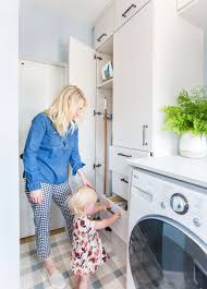 Modern Laundry Room Decor by Laundry Room Winsome Blue Laundry Room Ideas Modern Laundry Room