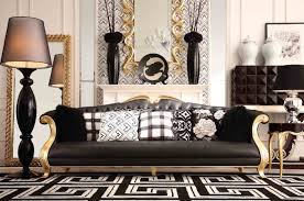 Living Room Luxury Furniture Awesome Luxury Living Room Furniture Images