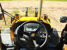can you dig it yes in this digger driving experience proper
