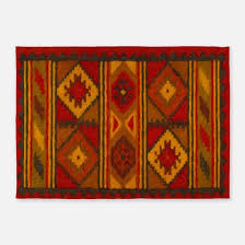 Indian Area Rug American Choctaw Indian Rugs American Choctaw