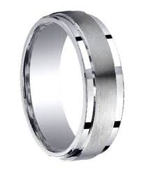 mens silver wedding rings best 25 mens silver wedding bands ideas on sterling