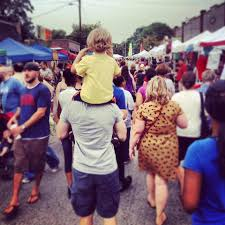 the ultimate guide to memphis festivals in 2016 choose901