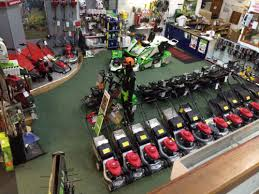 horticulture machinery at truro tractors cornwall
