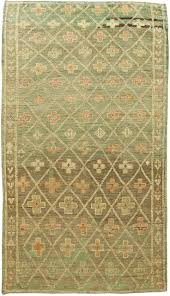 Carpets For Living Room by Best 25 Vintage Rugs Ideas On Pinterest Carpets Boho Rugs And