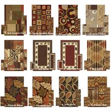 area rugs for kitchen marvel area rug carpets rugs and floors decoration