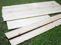 How To Make An Outside Bench How To Make A Modern Barn Quilt How Tos Diy