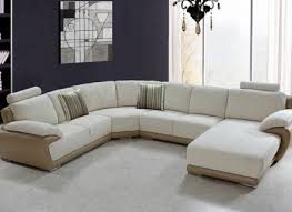 Best Quality Sleeper Sofa Stunning Best Quality Sleeper Sofa Modern Sofa Beds Italian Design