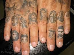 finger tattoos designs ideas and pictures tatring